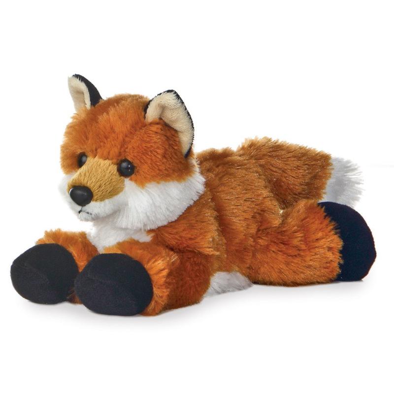 FOXXIE,31290
