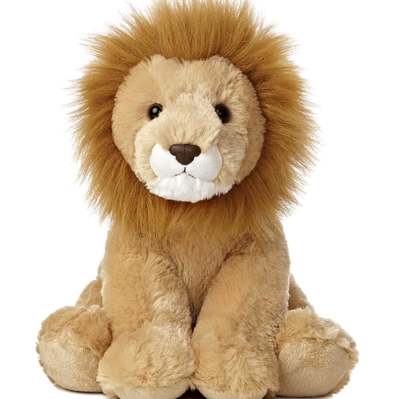LARGE LION,50264