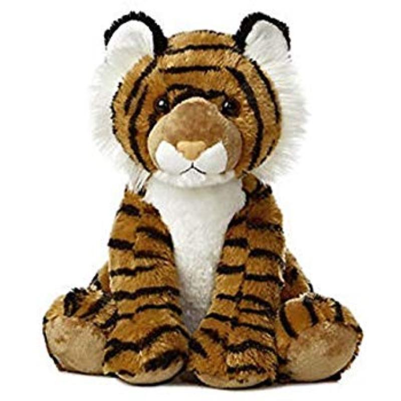 LARGE BENGAL TIGER,50275