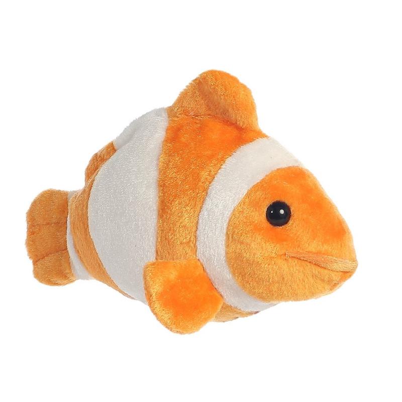 CLOWN FISH,31727