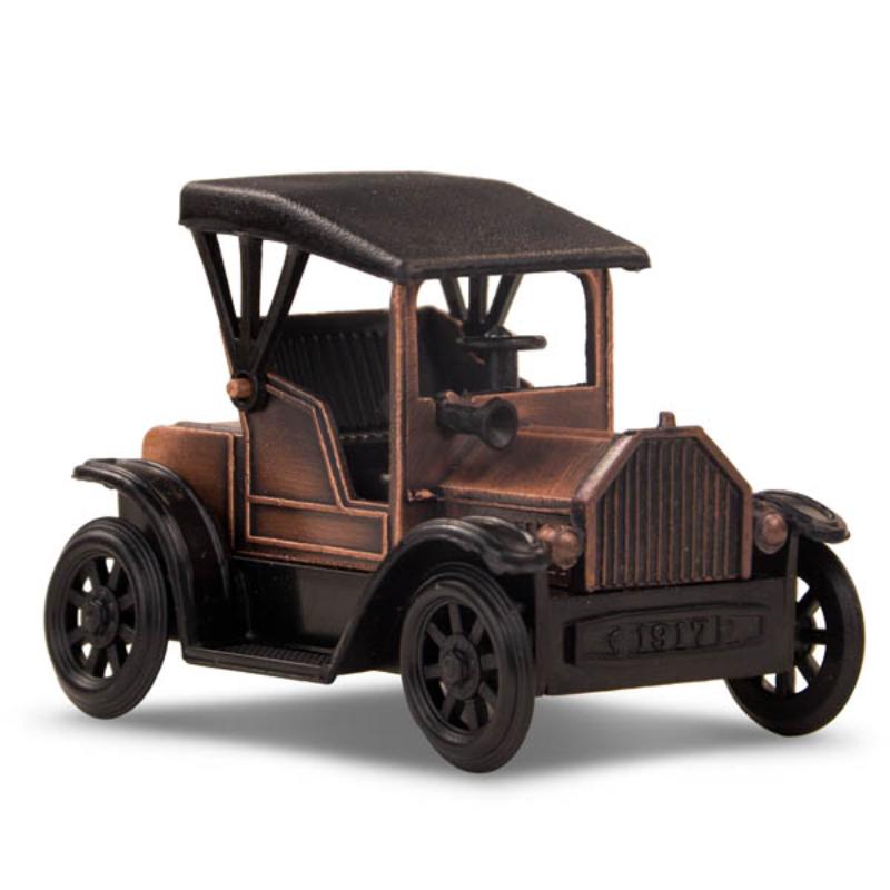 MODEL T CAR P/S,07143