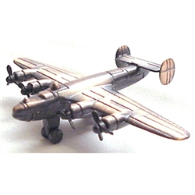 B-24 BOMBER P/S,07178