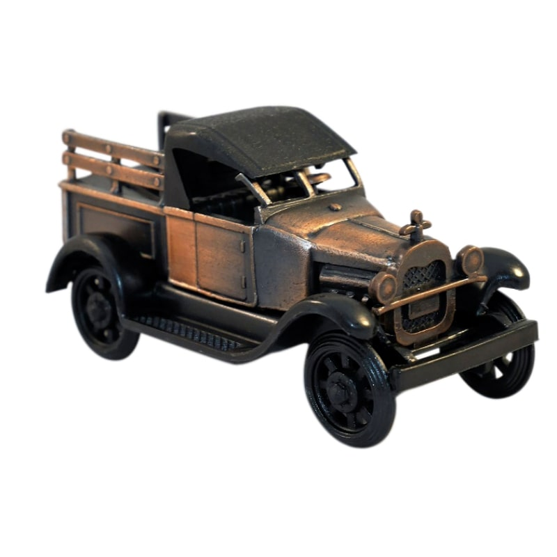 FORD TRUCK P/S,07179