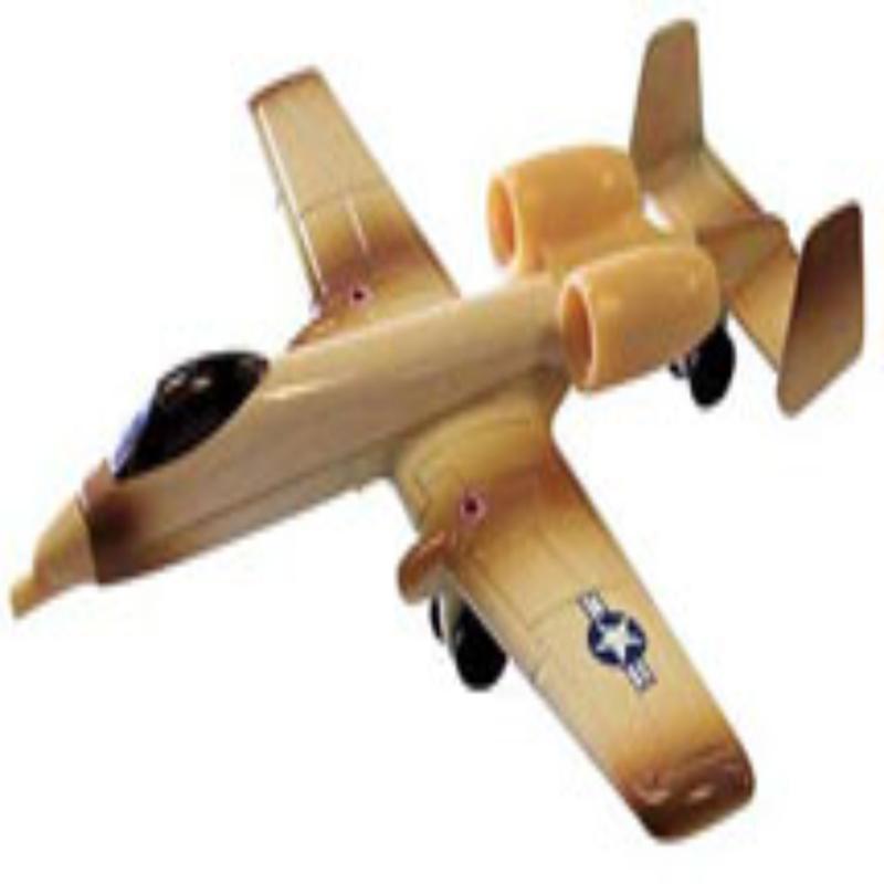A-10A THUNDERBOLT II,INSW10