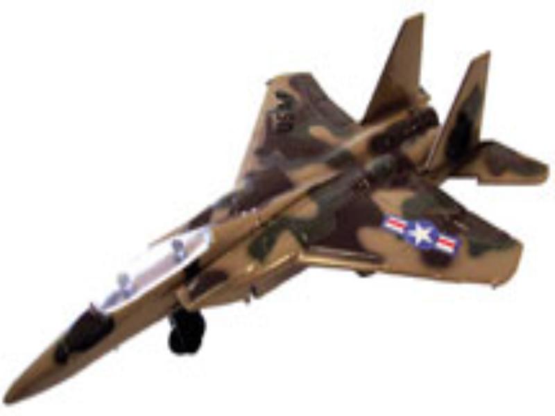 F-15 EAGLE,INSF15
