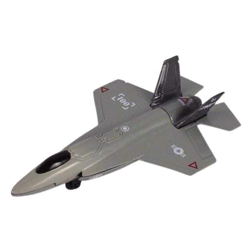F-35 LIGHTNING II,INSF35