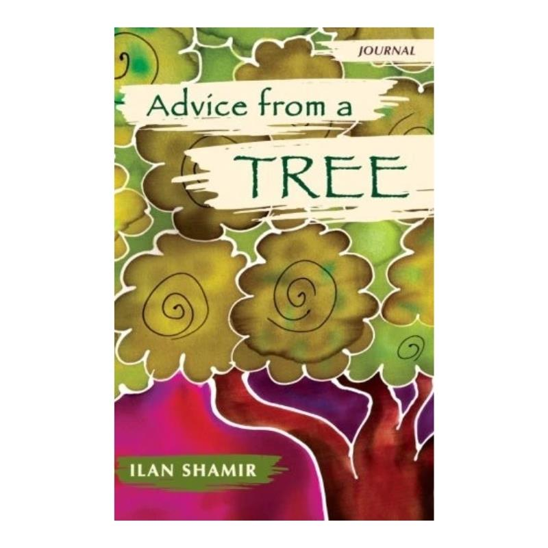 ADVICE TREE JOURNAL,J2ADVTRE1