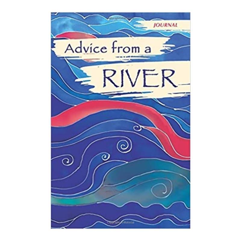 ADVICE RIVER JOURNAL,J2ADVRIV1