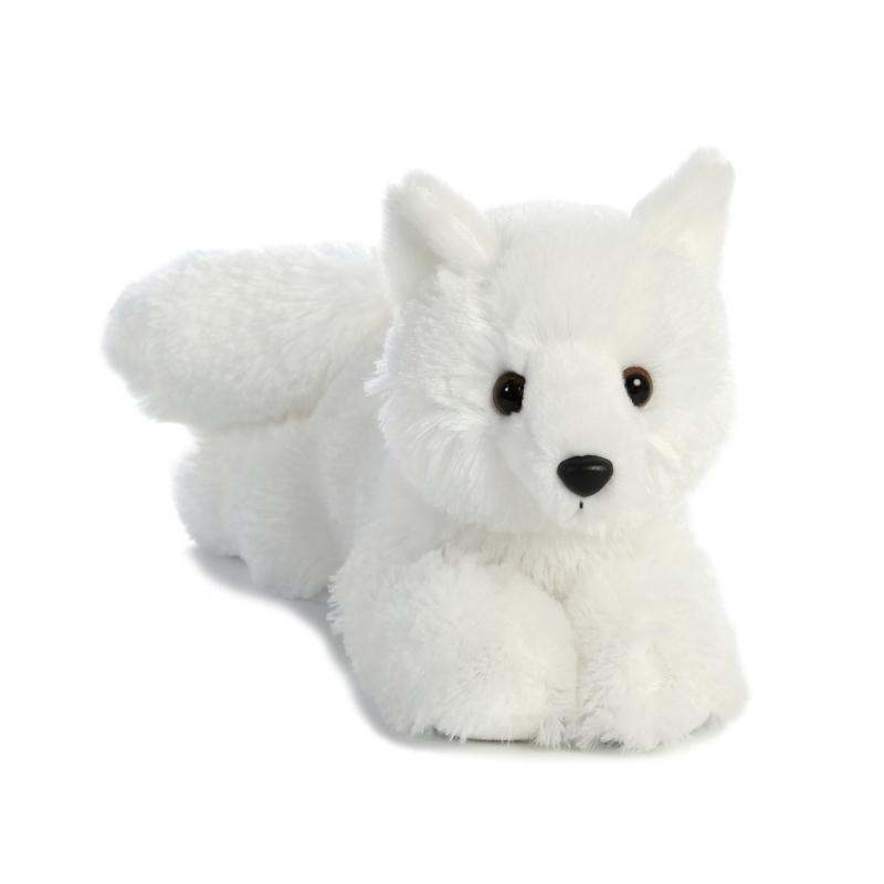 ARCTIC FOX,31568
