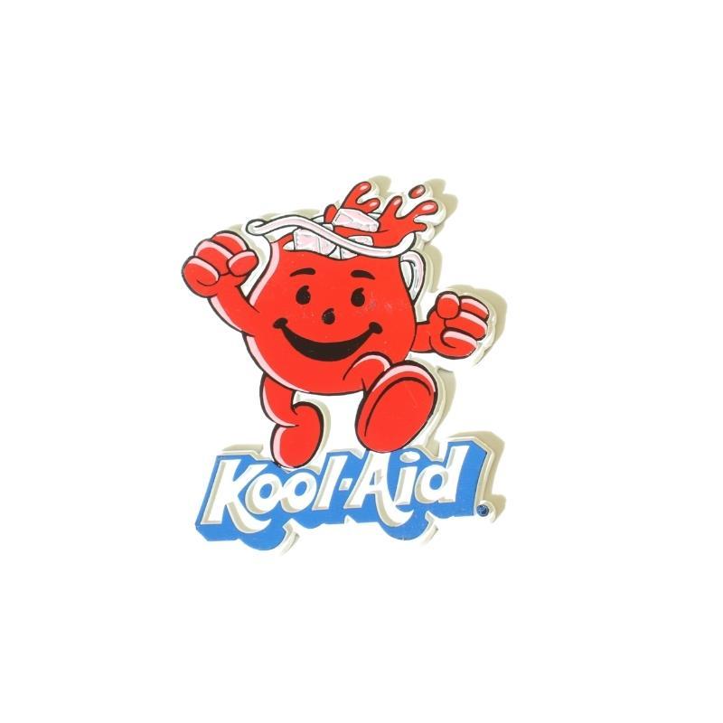 KOOL-AID MAGNET NEW,KOOL-AID